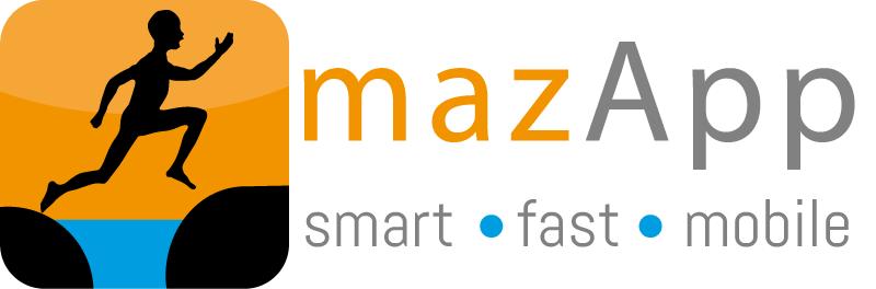mazApp GmbH